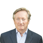 Dr Jérôme Finaz de Villaine